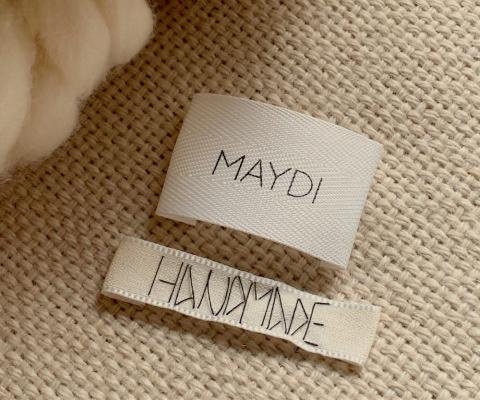 Maydi Handmade 1