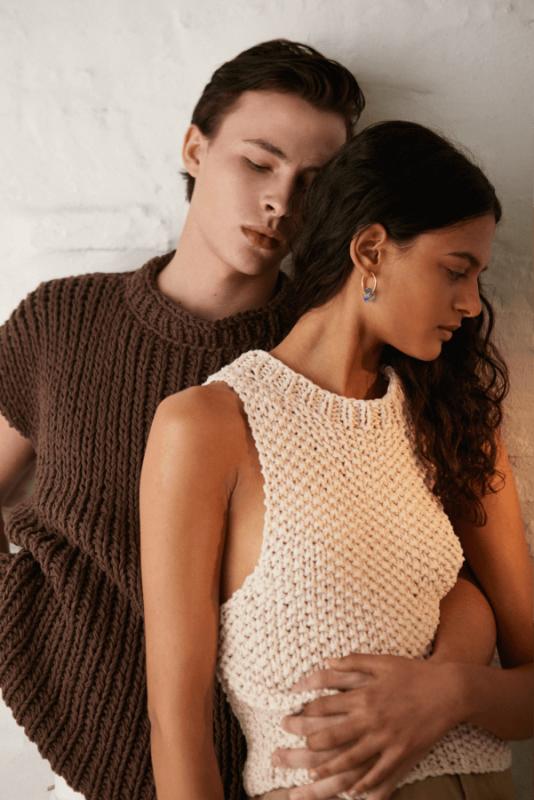 MAYDI ropa sustentable